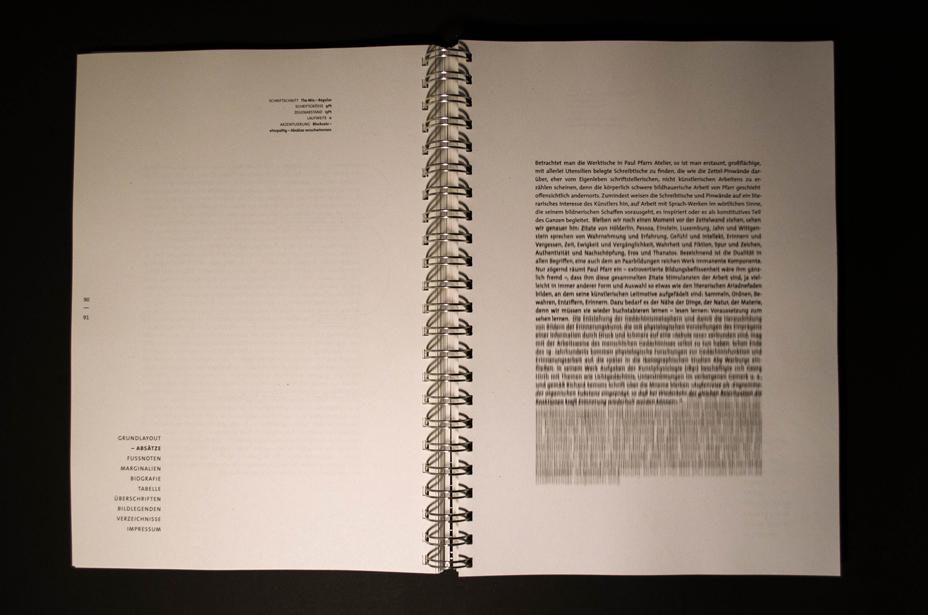 Typo-Kompendium11