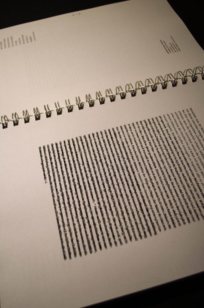 Typo-Kompendium13