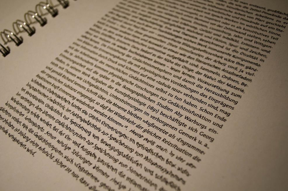 Typo-Kompendium8