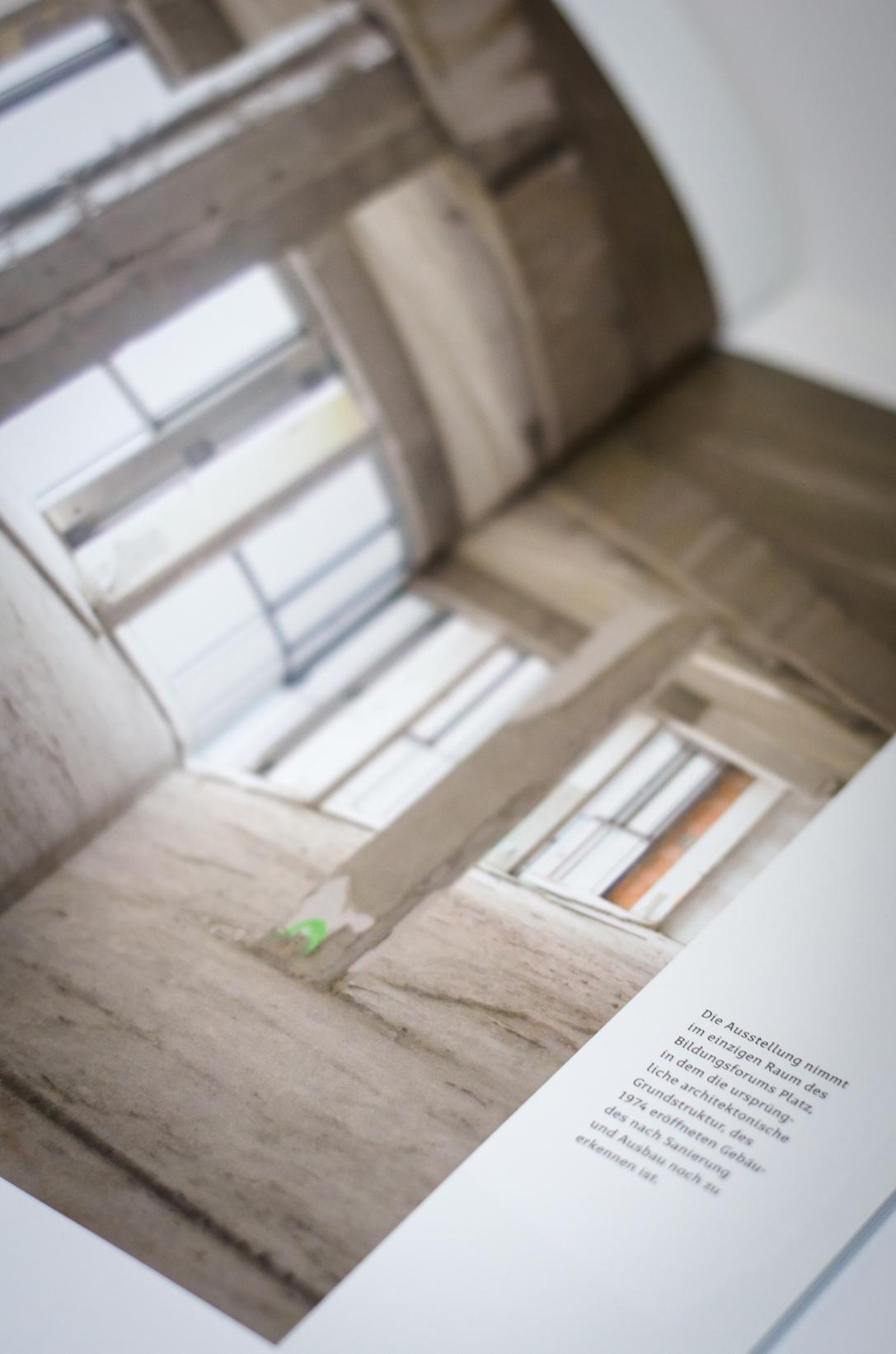 forschungsfenster-broschu%cc%88re_littlerascal_3